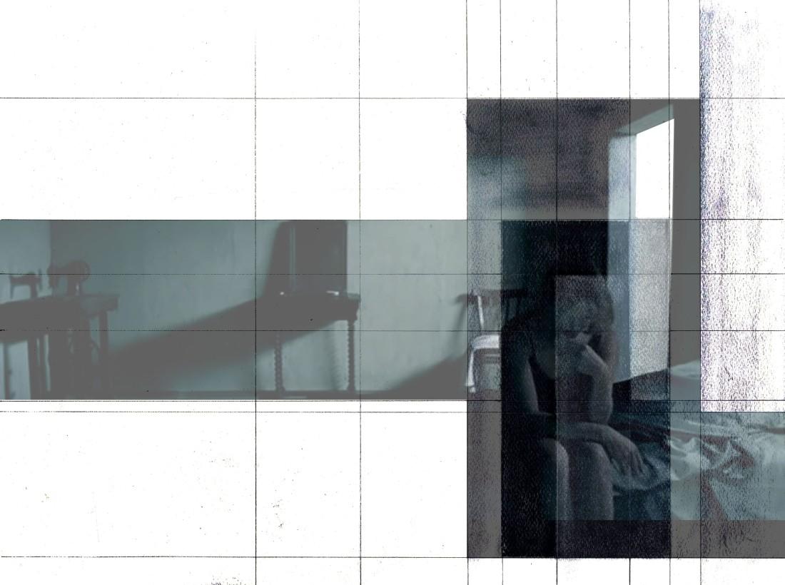 1film diagram